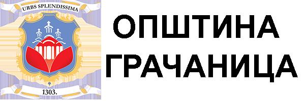Општина Грачаница